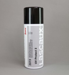 Lascaux® UV Protect 1 Matte