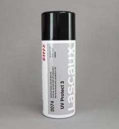 Lascaux® UV Protect 3 Satin