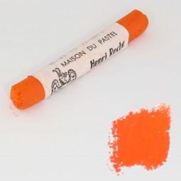 La Maison du Pastel, Cadmium Orange No. 2