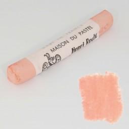 La Maison du Pastel, Cadmium Orange No. 9
