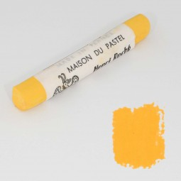 La Maison du Pastel, Yellow Gold No. 5