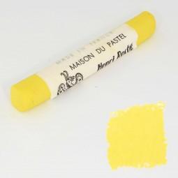 La Maison du Pastel, Lemon Yellow No. 5