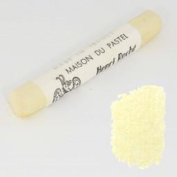 La Maison du Pastel, Lemon Yellow No. 9