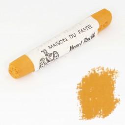 La Maison du Pastel, Yellow Ochre No. 1