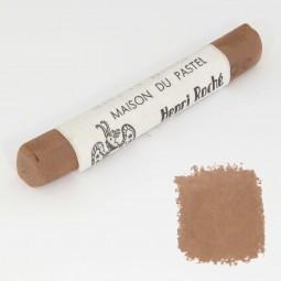 La Maison du Pastel, Van Dyk Brown No. 5