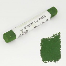 La Maison du Pastel, Apple Green No. 1