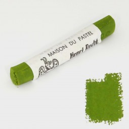 La Maison du Pastel, Apple Green No. 4