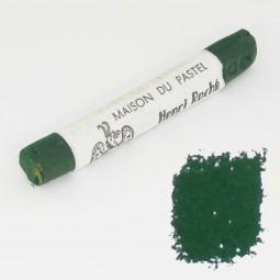La Maison du Pastel, Cobalt Green No. 1