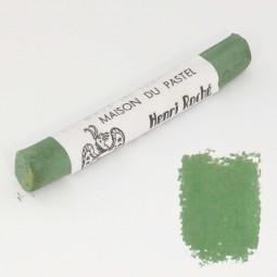 La Maison du Pastel, Cobalt Green No. 5