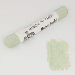 La Maison du Pastel, Cobalt Green No. 9