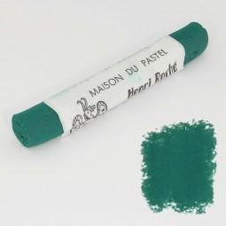 La Maison du Pastel, Emerald Green No. 2