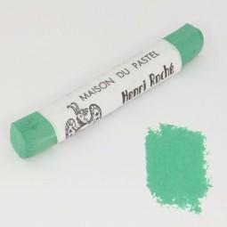 La Maison du Pastel, Emerald Green No. 6