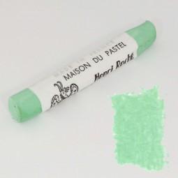 La Maison du Pastel, Emerald Green No. 8