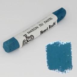 La Maison du Pastel, Glacier Blue No. 5