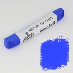 La Maison du Pastel, Cobalt Ultramarine Blue No. 1