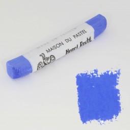 La Maison du Pastel, Cobalt Ultramarine Blue No. 4