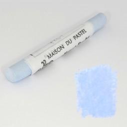 La Maison du Pastel, Cobalt Ultramarine Blue No. 9