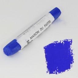 La Maison du Pastel, Ultramarine Blue No. 1