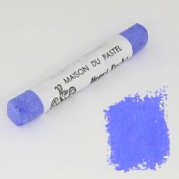 La Maison du Pastel, Ultramarine Blue No. 5