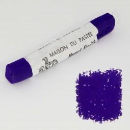 La Maison du Pastel, African Violet No. 1
