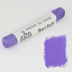 La Maison du Pastel, African Violet No. 5
