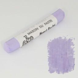 La Maison du Pastel, African Violet No. 8