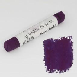 La Maison du Pastel, Ara-Violet No. 5