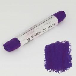La Maison du Pastel, Ara-Violet No. 6
