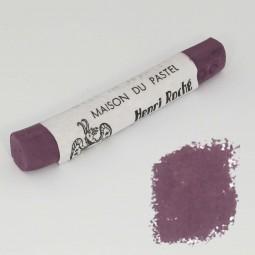 La Maison du Pastel, Heliotrop-Violet No. 6