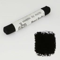 La Maison du Pastel, Intense Black No. 1