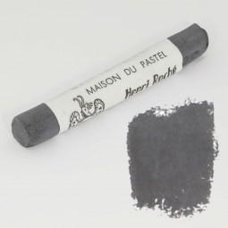 La Maison du Pastel, Velvet black No. 5