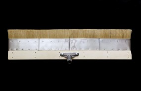 Varnish and Gesso Brush, 80 x 1,5 cm