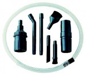Vacuum Cleaner Mini Accessory Kit