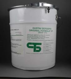 BEVA® 371 Hot-Sealing Adhesive - 5 l