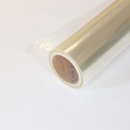 HOSTAPHAN® Foil RN 15, roll