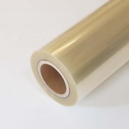 HOSTAPHAN® Foil RN 75