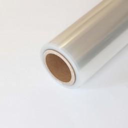 Polyester Foil RNT 36, roll