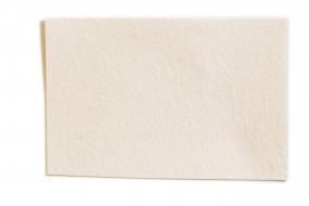 Paper, 145 g/m²