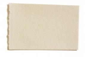 Paper, 225 g/m²