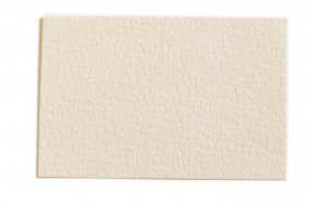 Arches Bütten Paper Roll, Grain fin, 185 g/m²