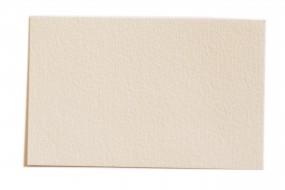 C à grain, Paper Roll, 180 g/m²