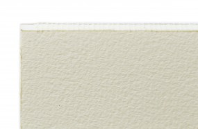 Hahnemühle Mould-made Watercolour block, matte