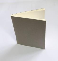 Sketchbook, DIN A6