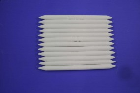 Paper Stomp, Ø 7 mm