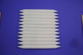 Paper Stomp, Ø 12 mm