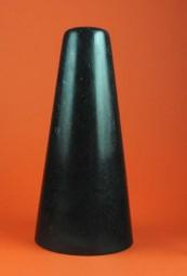 Granite Muller, Black Swedish Granite