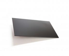 Black Mirror, 30 x 20 cm