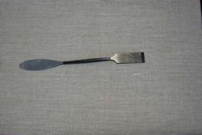 Plaster Tool, 24 cm