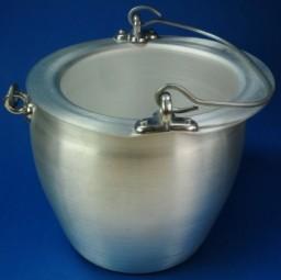 Glue Pot, 1 liter