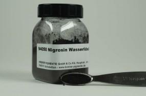 Nigrosine